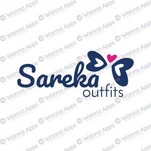 wannaapps-digital-marketing-agency-sarekaoutfits