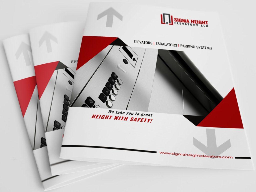 sigmaheight-brochure-wannaapps