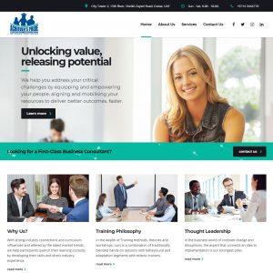 achieverspride.com