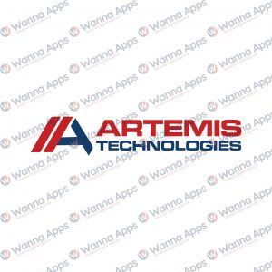 wannaapps-digital-marketing-agency-artemistechtechnologies
