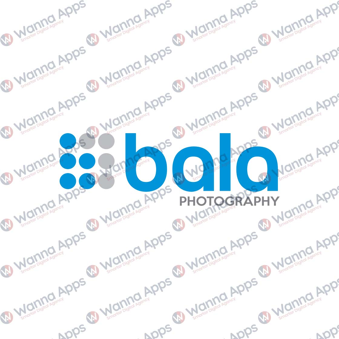 wannaapps-digital-marketing-agency-bala-photography-branding