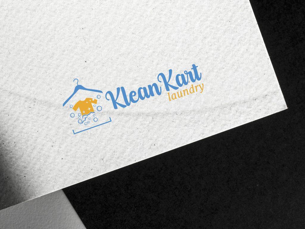 kleankart-wannaapps