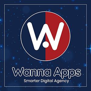 Wanna Apps