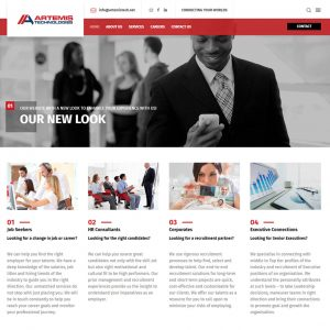 wannaapps-digital-marketing-agency-artemistech