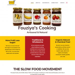 wannaapps-digital-marketing-agency-fouziyascooking