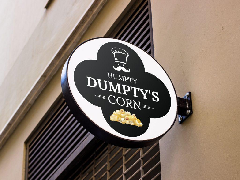 humptydumpty-wannaapps