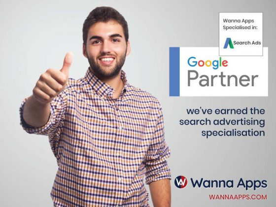 wannaapps-digital-marketing-agency-google-partner