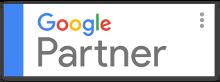Wannaapps - Google Partner Badge