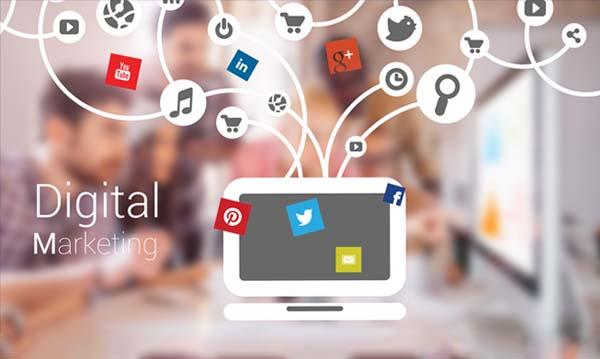 WannaApps-Online-Marketing-Consultant