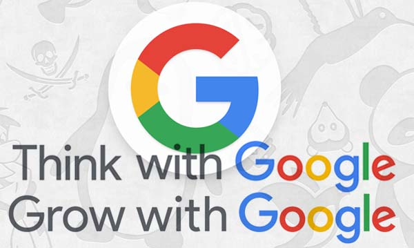 google-adsgo-wannaapps-blog