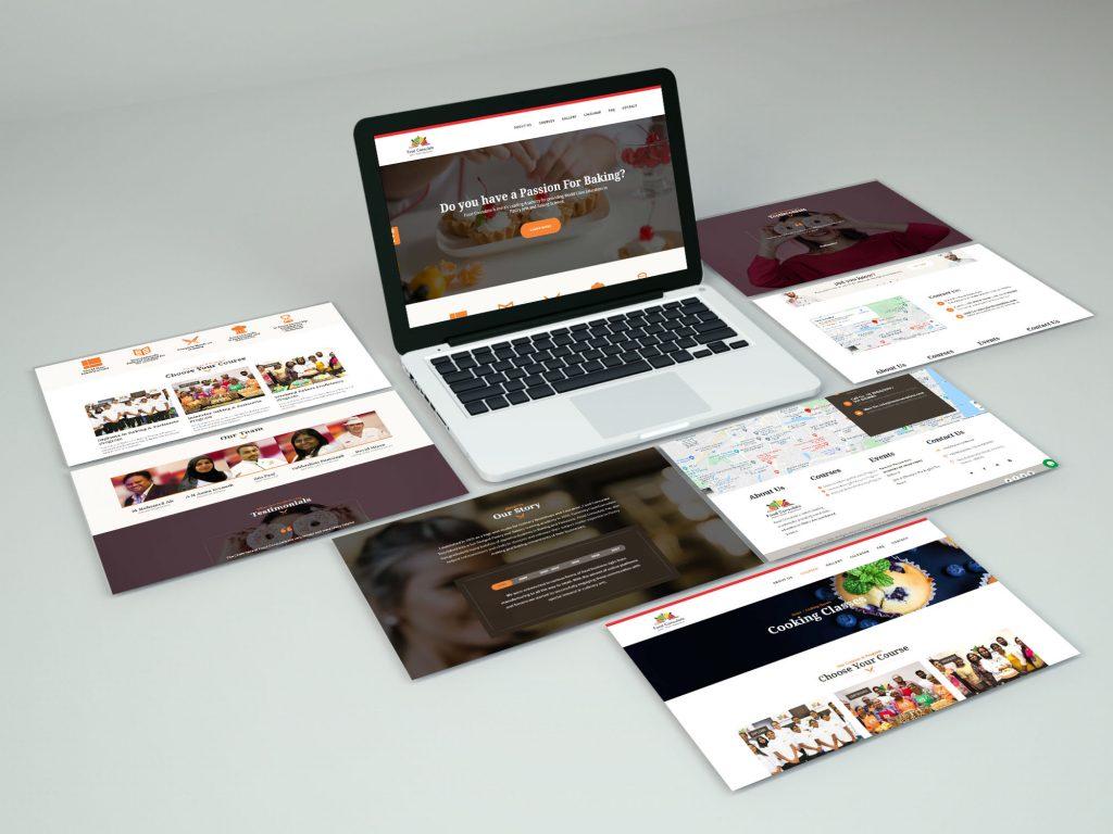 foodconsulate.com-wannaapps.com