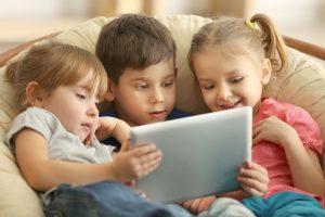 kids books to read