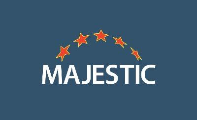 Majestic.com: SEO Backlink Checker & Link Building Toolset