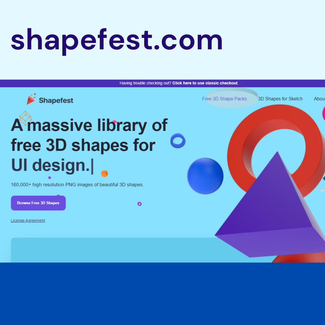 https://www.shapefest.com/