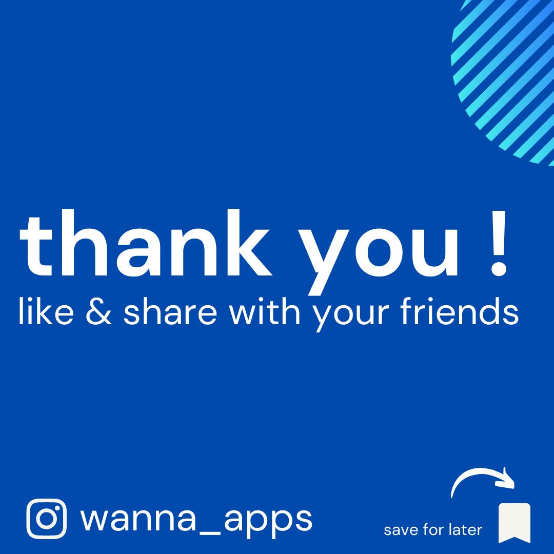 wannaapps.com