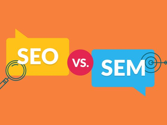 seo-sem-wannaapps-blog-search