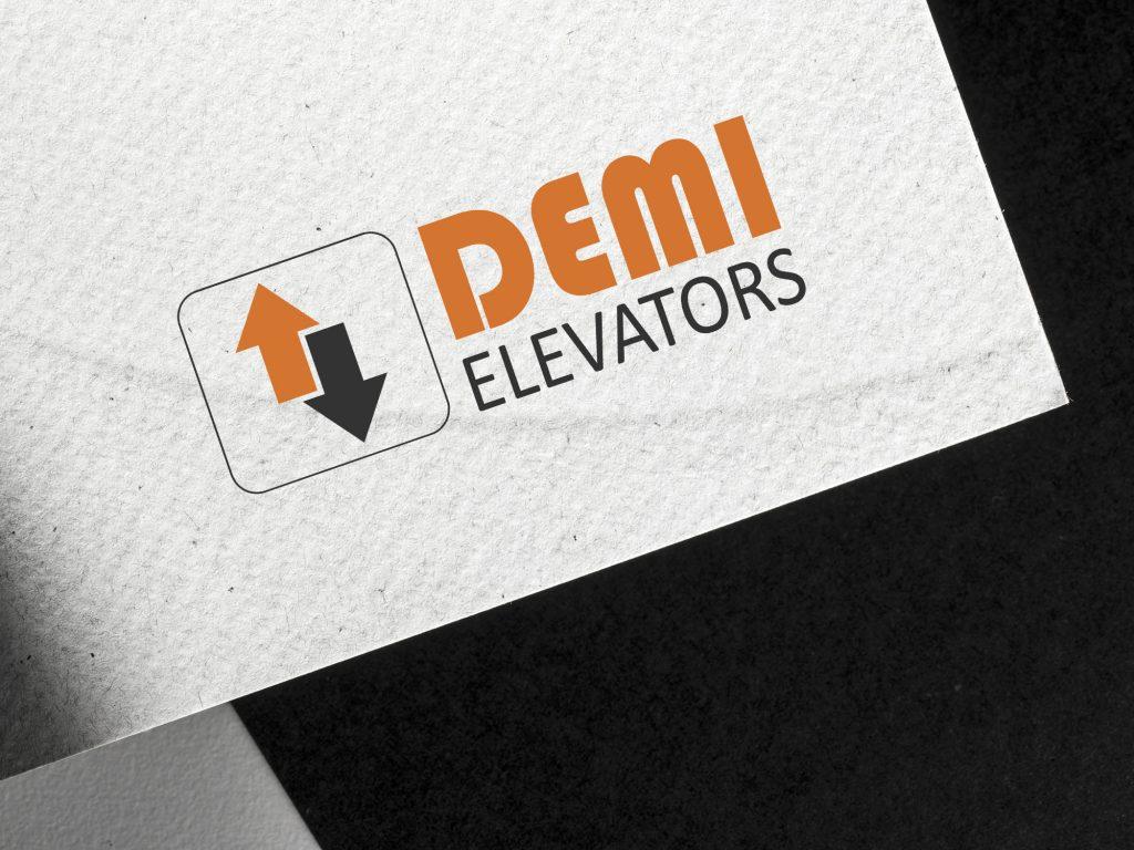 Demi Elevators - Wannaapps