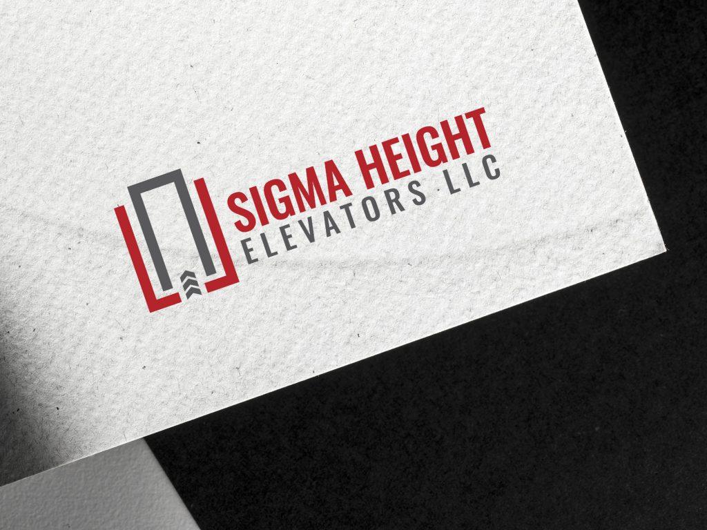 sigma height elevators - wannaapps