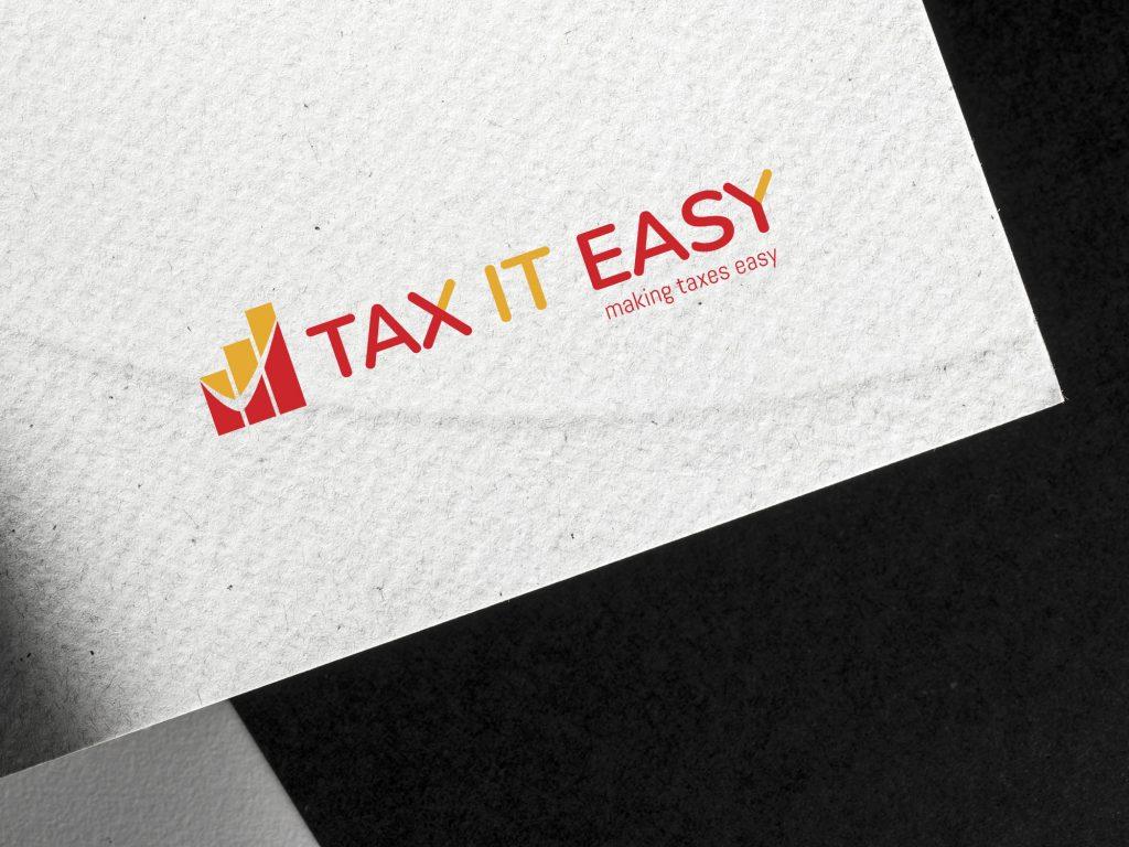 taxiteasy-wannaapps